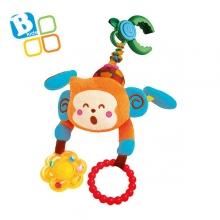 비키즈 비비 스트롤러/유모차악세사리/아기장난감